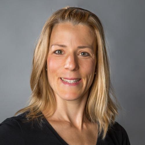 rhytraining physio & fitness | Christina Müller