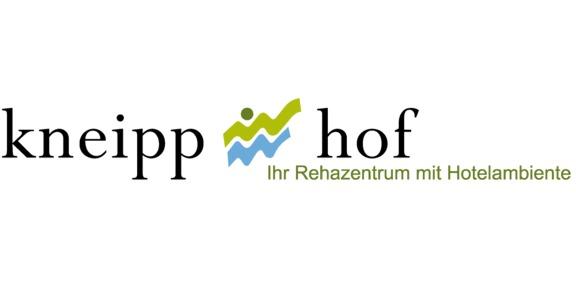rhytraining_kneipphof