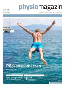 physiomagazin_2016-1