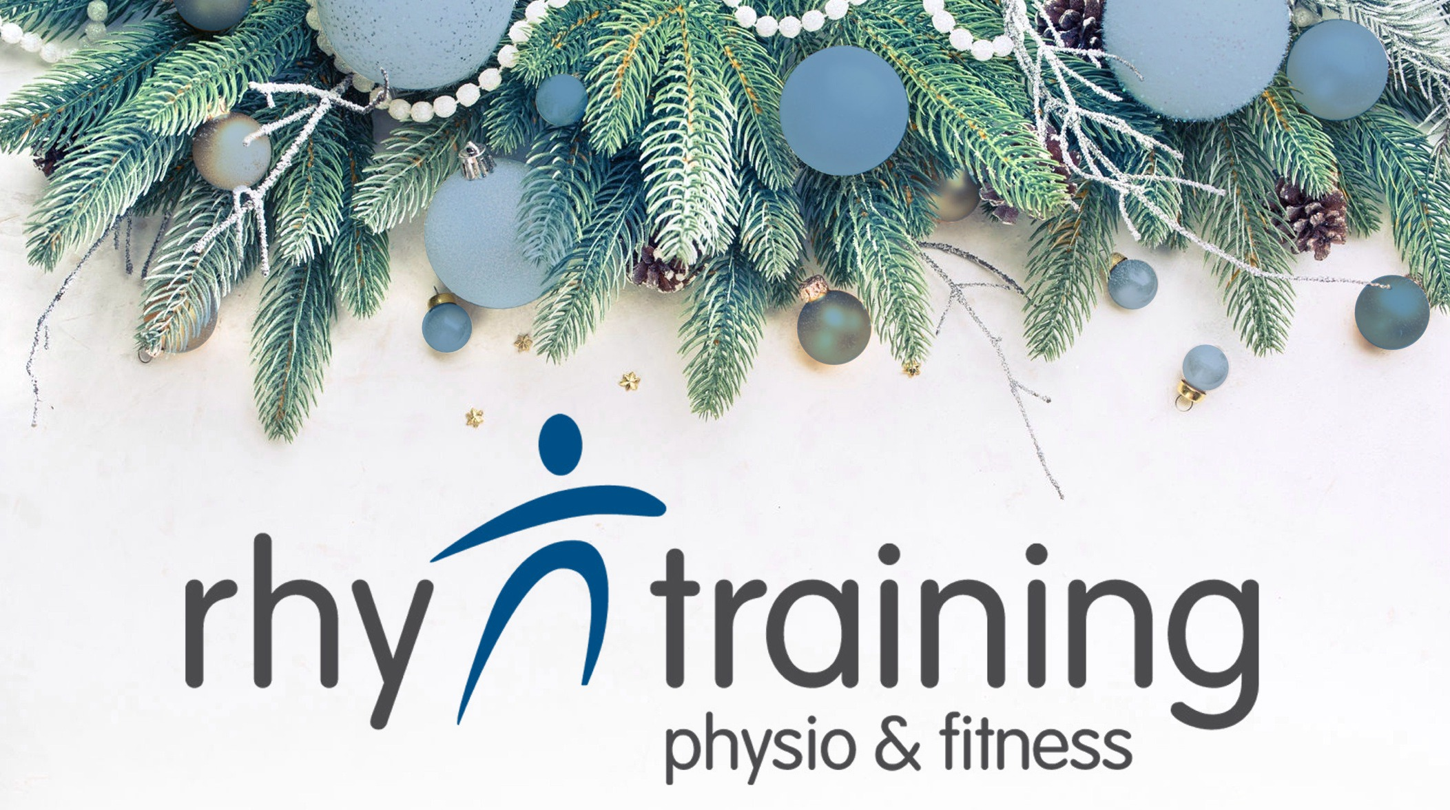 rhytraining physio & fitness stein am rhein personal training – jahresendprogramm